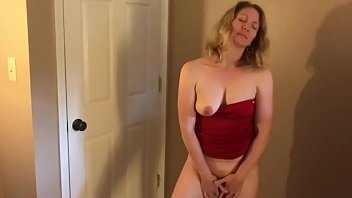 Medal vintage Super hot milf becky plays with pussy
