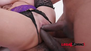 Kristy brinkley nude - Veronica avluv kristy black lick and fist each others ass in hardcore orgy with dp, dap dvp sz2124