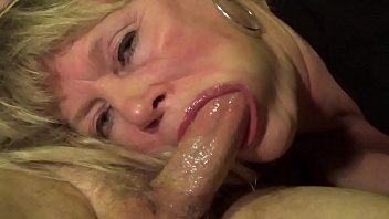 for women shaving pussy video share your