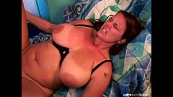 Milf for sale