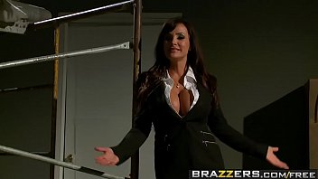 Intitle indexof pornstars like it big Brazzers - pornstars like it big - reservoir sluts scene starring lisa ann, nikki benz, johnny sins