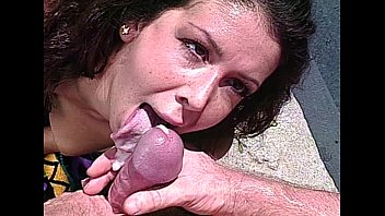 Nudist summer vacation - Lbo - nudist clony vacation - scene 3 - extract 2
