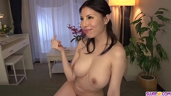Full passion in threesome for Sofia Takigawa - More at Slurpjp.com