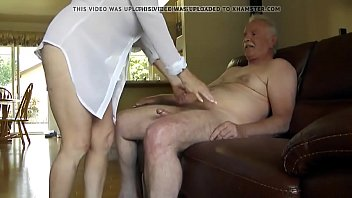Amateur Matures Wife Sharing HD Videos HD Video