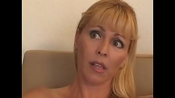 Pornstar american moore A cock for the milf