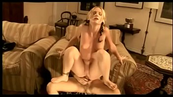 Free porn site gen Busty blonde gen padova gets banged from behind on the couch