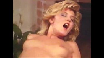 Meg white sex tape porntube Meg ryan tape sex full
