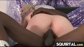 Related hot girl cum and squirt 24