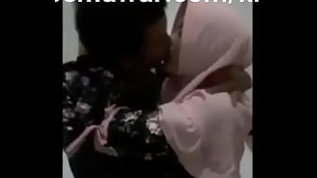 PACARKU JILBAB TAPI SANGEAN | Full Video :  https://semawur.com/xrpBRb4g Preview