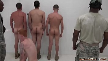 Gay men of the military - Free videos of nude army men and naked military gey mens big cock