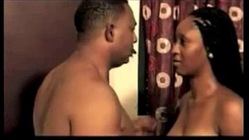 Will Porno movi nigeria topic