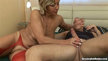 Mature movies videos Mature getting fucked and waiting for cum