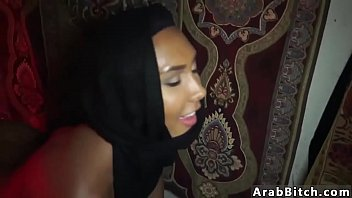 Arab Monster Co ck Afgan Whorehouses Exist  ouses Exist