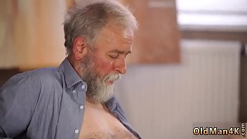 Daddy throat fucks crony'_ compeer'_s daughter Sexual geography