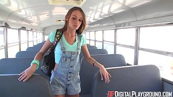 DigitalPlayGround - STEERING THE BUS DRIVER