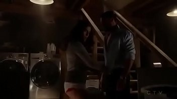 """""""How to Get Away with Murder"""" Hot Sex Clip 4, Full Uncut : https://ouo.io/55CsKj"""