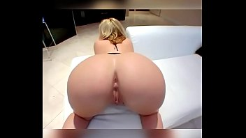 Pornstar fucked doing chores