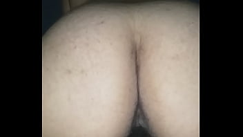 sex pron arab Fucking my dirty whore