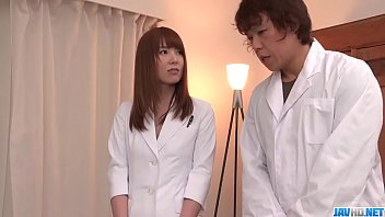 Yui Hatano gets two men to devour her love holes  - More at javhd.net thumbnail