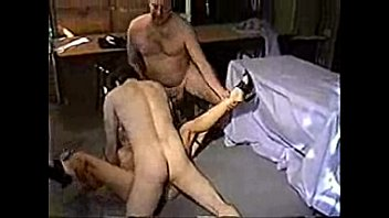 Housewife Emma Fucked by Workmen (Part 4 of 5)