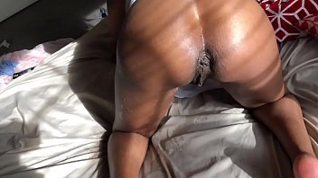 4th of July Slut wants a Big Black Dick in her Asshole & Pussy So she can SQUIRT BIG!