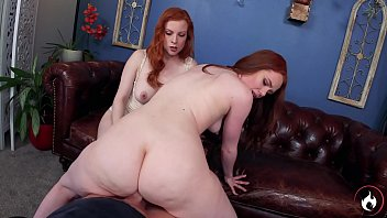 Redheads documentary better red than dead Reluctant student earns her bonus -lady fyre ella hughes