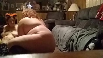 Part 1 friends who cum together stay together