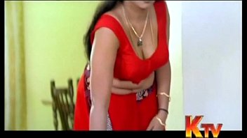 Ass clevage powered by vbulletin - Bhuvaneswari aunty clevage show