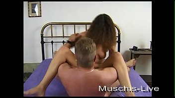 Fick In The Cunt With Pubic Hair » jewels jade creampie thumbnail