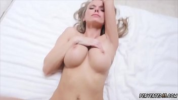 Milfs having sex together Jane Doux in When Father Is Away Stepmom