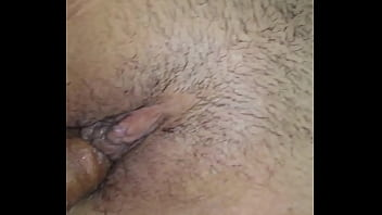 Young 23 year old Wet Pussy 30 sec