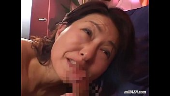Asian voyeur pissing