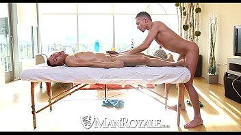 Gay man penn university Martin penn and noel rios fuck hard after a work out