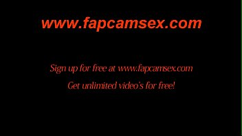 Will you get her wetter than the water - www.fapcamsex