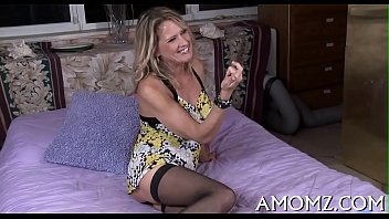 Free fucking horny hot mature sex Hot mom groans with unfathomable fucking