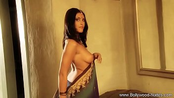 Girl From Exotic Lands