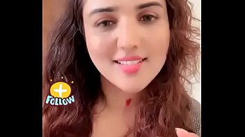 RUPALI WHATSAPP OR PHONE NUMBER  91 7044562926...LIVE NUDE HOT VIDEO CALL OR PHONE CALL SERVICES ANY TIME.....RUPALI WHATSAPP OR PHONE NUMBER  91 7044562926..LIVE NUDE HOT VIDEO CALL OR PHONE CALL SERVICES ANY TIME.....: