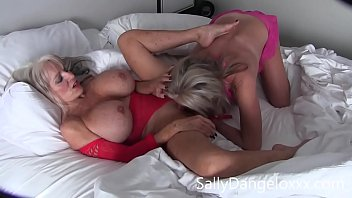 Mature married mature ladies on video Porn girls waking up and eating pussy ever wonder what porn stars do when they are not fucking, they never stop fucking ea other sally dangelo payton hall