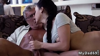 Sugar Daddy Cums In My Pussy What Would You Choose - Computer Or Your 7 Min