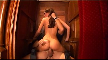 Jenna Haze fucked and facialized
