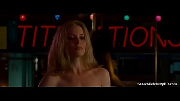 Gillian Jacobs in Choke 2008