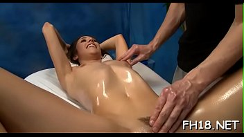 Playgirl gets pussy fucked