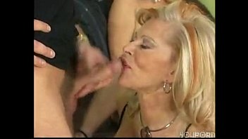 Sex with wife and her friends