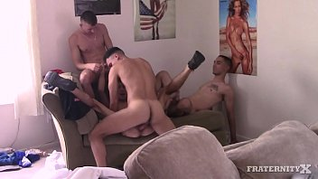 X video gay bad dads - Jock sniffer
