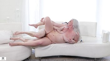 Cameron Skye Huge Tits Insatiable BBW