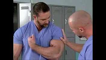 Tan tze gay - Bo dixon and ty lebeouf from packing dr finger