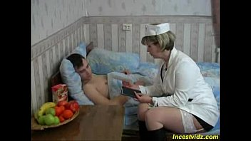m. In The Role Of Nurses