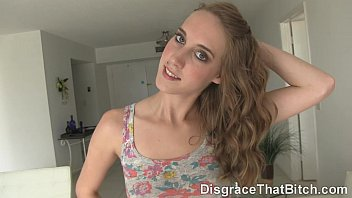 P2p porn sharing Disgrace that bitch - sharing the ex with my homie cadence lux teen-porn