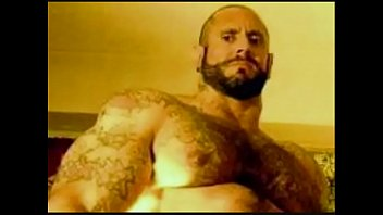 Edgar Guanipa In &quot_A Lemuel Perry Film&quot_. Artist With A Enormous 18 Inch Dick. Venice Beach Film Festival Winner..Hollywood&#039_s Award Winning &quot_Hit&quot_ Movie..!