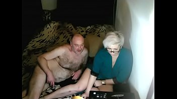 Hot mommy AimeeParadise, orgasm compilation, forced blowjob...